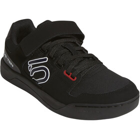 Five Ten Hellcat Shoes Men core black/ftwr white/red